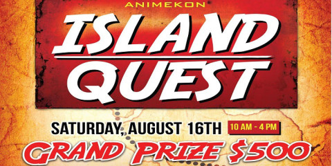 AK-Island-Quest-Event