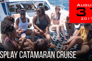 AK-LIM8TLESS-Cosplay-Catamaran-Cruise