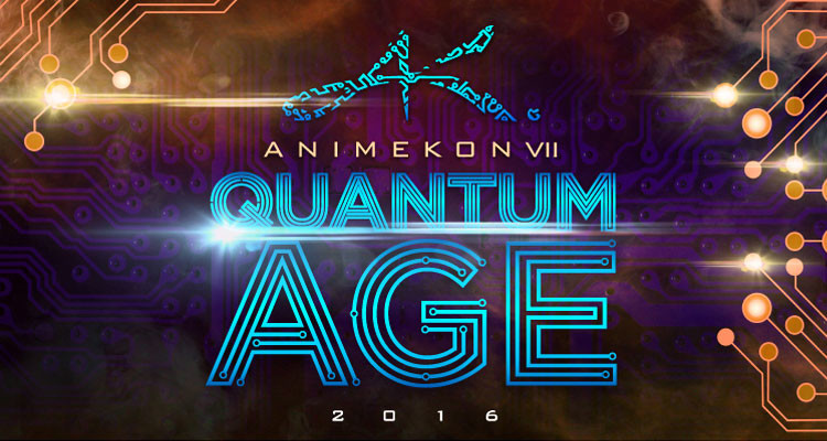 AK-Quantum-Age-Website-Theme