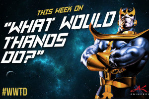 AK-What-Would-Thanos-Do-web