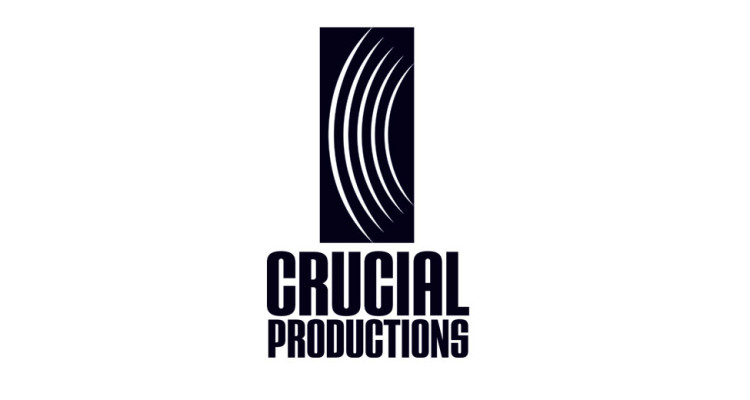 Crucial Productions