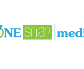 One-Snap-Media-Logo