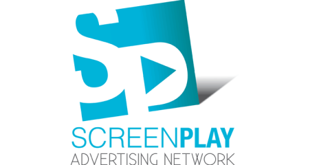Screen-Play-Logo