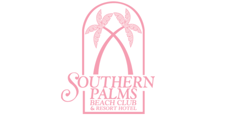 Southern Palms Resort