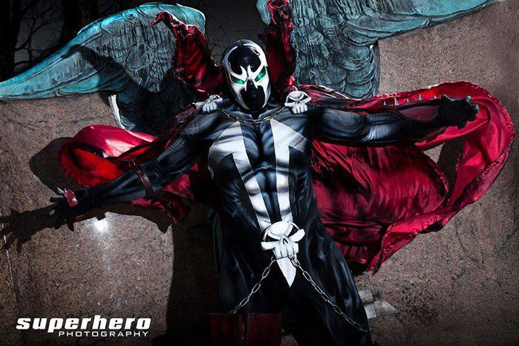 Spawn-Superhero-Creations-by-Adam-Jay