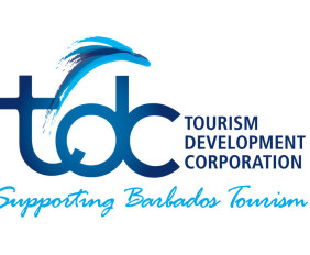 Tourism Development Corporation Logo