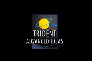 Trident Advanced Ideas