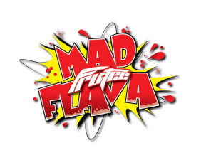 frutee-mad-flava-logo-large