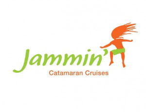 Jammin Catamaran Cruises