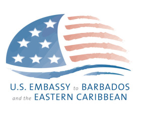 US Embassy to Barbados and the Eastern Caribbean